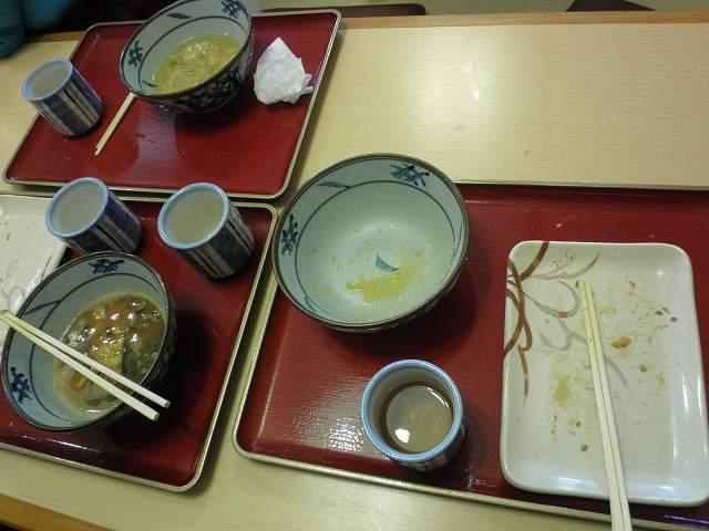 金比羅製麺     川西多田店_c0118393_12325046.jpg