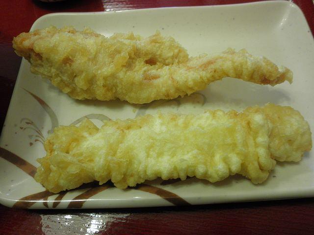 金比羅製麺     川西多田店_c0118393_1323228.jpg