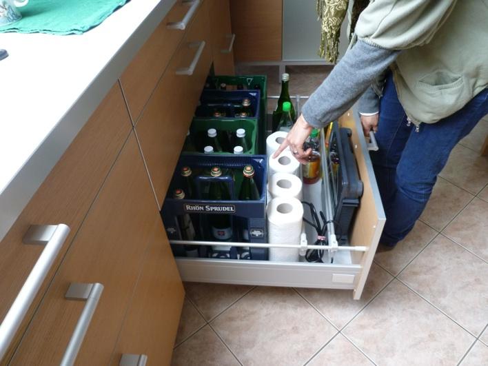 ドイツのキッチンリフォーム その2_a0116902_23594051.jpg