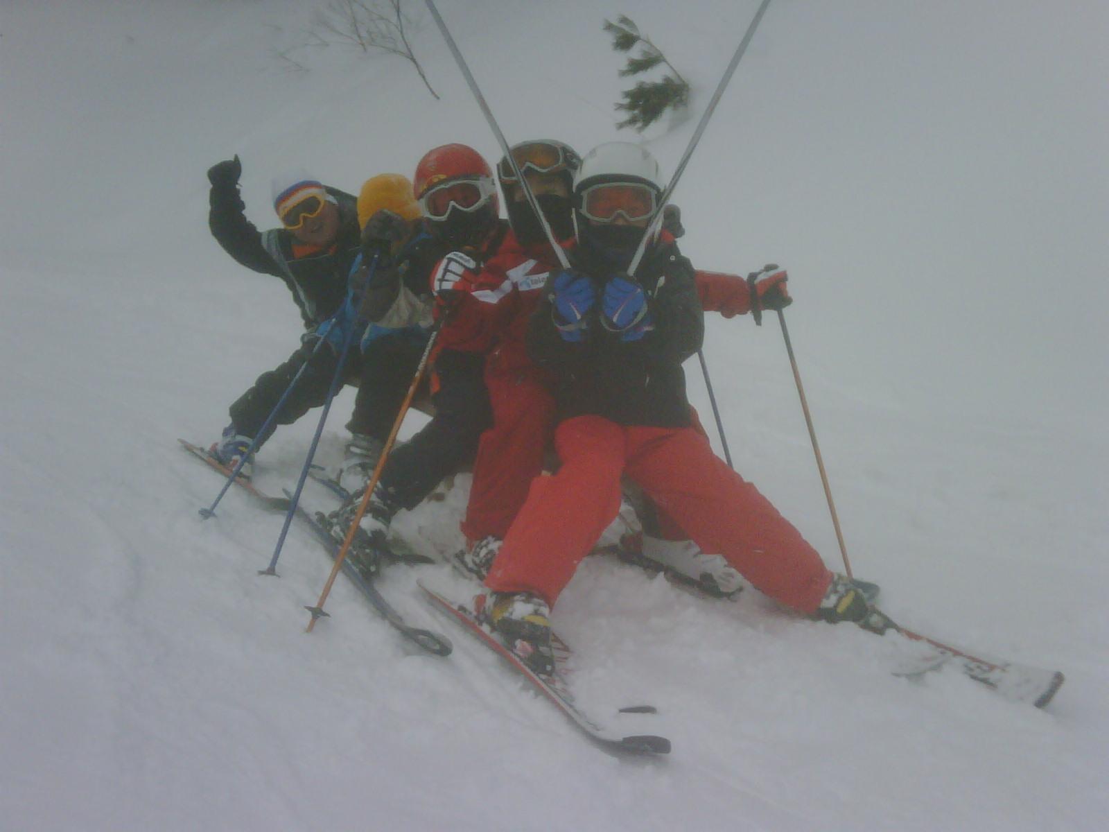 スキー教室_b0152504_9214147.jpg