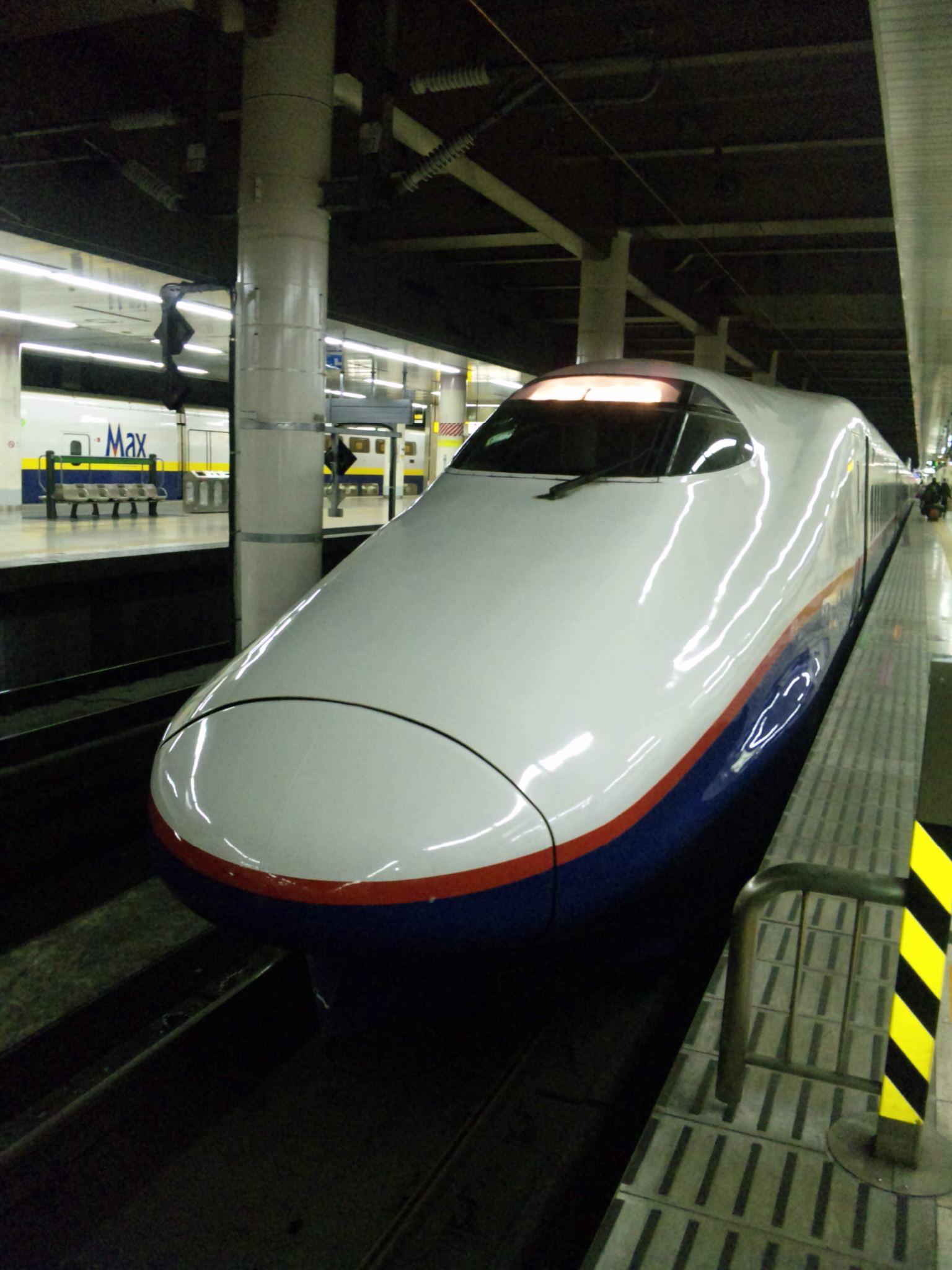 電車旅_c0183104_11481036.jpg