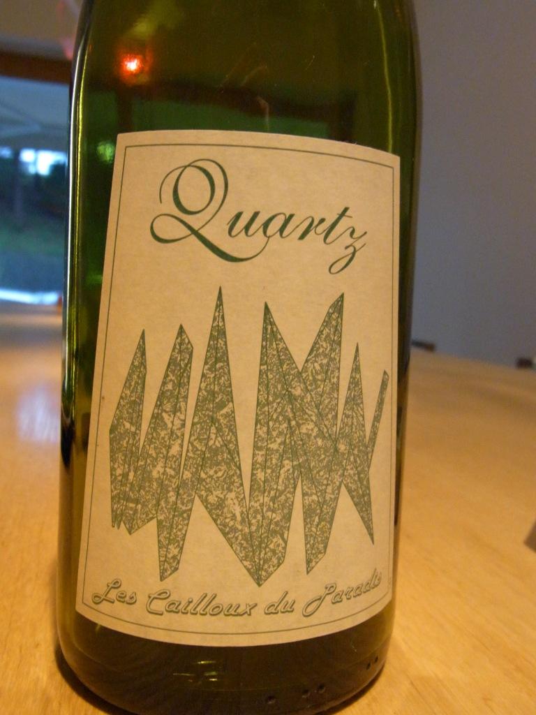 最近お気に入りのワインをご紹介_a0195310_2341092.jpg