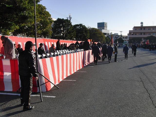 富士市消防出初式_f0141310_6535178.jpg