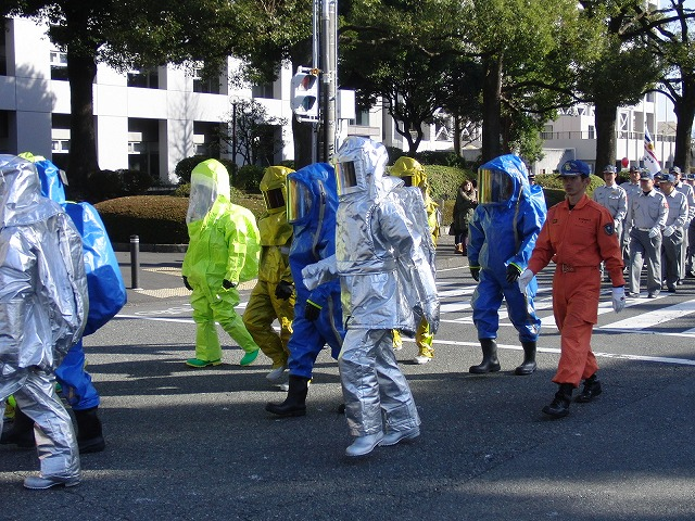 富士市消防出初式_f0141310_656474.jpg
