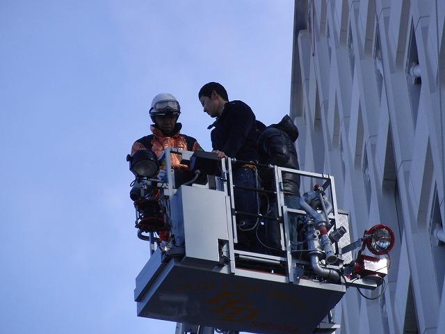富士市消防出初式_f0141310_658321.jpg