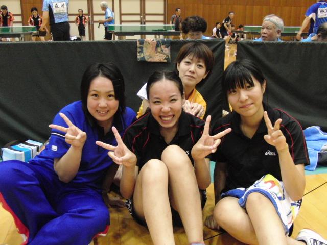 3チーム出場!_e0052012_718974.jpg