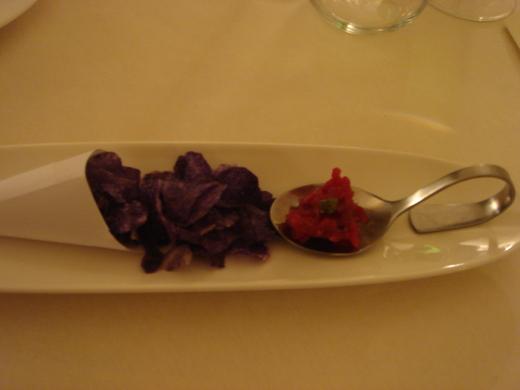 アルマイタリア料理インターナショナルスクール_c0222316_19242875.jpg