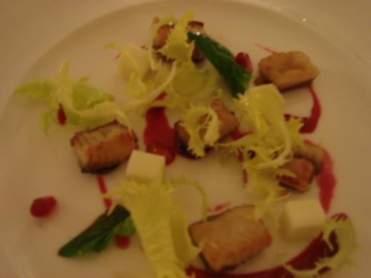 アルマイタリア料理インターナショナルスクール_c0222316_19264560.jpg