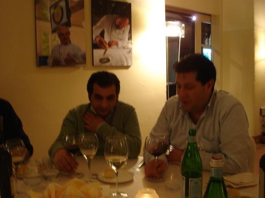 アルマイタリア料理インターナショナルスクール_c0222316_1958126.jpg