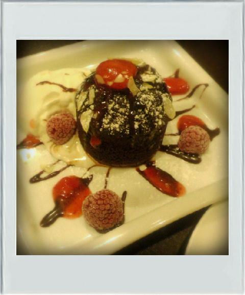 cake*cake*cake !!_a0146017_20515541.jpg