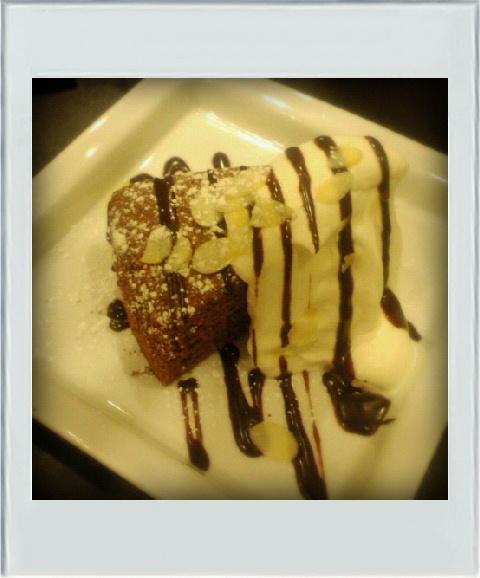 cake*cake*cake !!_a0146017_20515587.jpg
