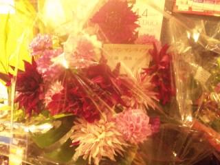 お花畑☆.。.:*・°_b0174553_15481023.jpg