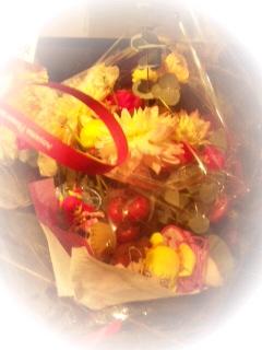 お花畑☆.。.:*・°_b0174553_15481050.jpg
