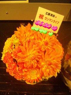 お花畑☆.。.:*・°_b0174553_15481083.jpg