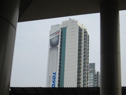 タイの屋台は半端じゃない_b0100062_2338585.jpg