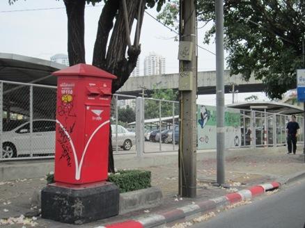 タイの屋台は半端じゃない_b0100062_23403911.jpg