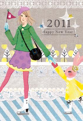 今年もよろしくお願いします_b0044363_1342357.jpg