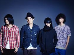 """日向秀和と木下理樹の強烈タッグによる新ユニット""""killing Boy""""が3/9に1stアルバムをリリース_e0197970_2224599.jpg"""