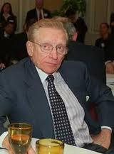 9.11の真実-否定者には、刑事責任がある  by Henry Makow Ph.D. _c0139575_593717.jpg