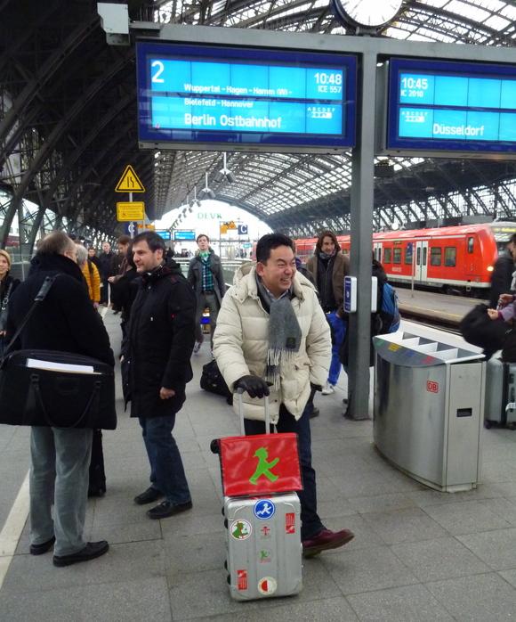 ケルン→ベルリン_c0180686_177263.jpg