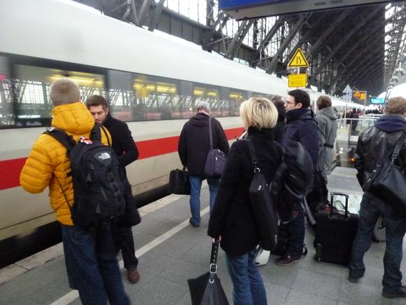 ケルン→ベルリン_c0180686_177511.jpg