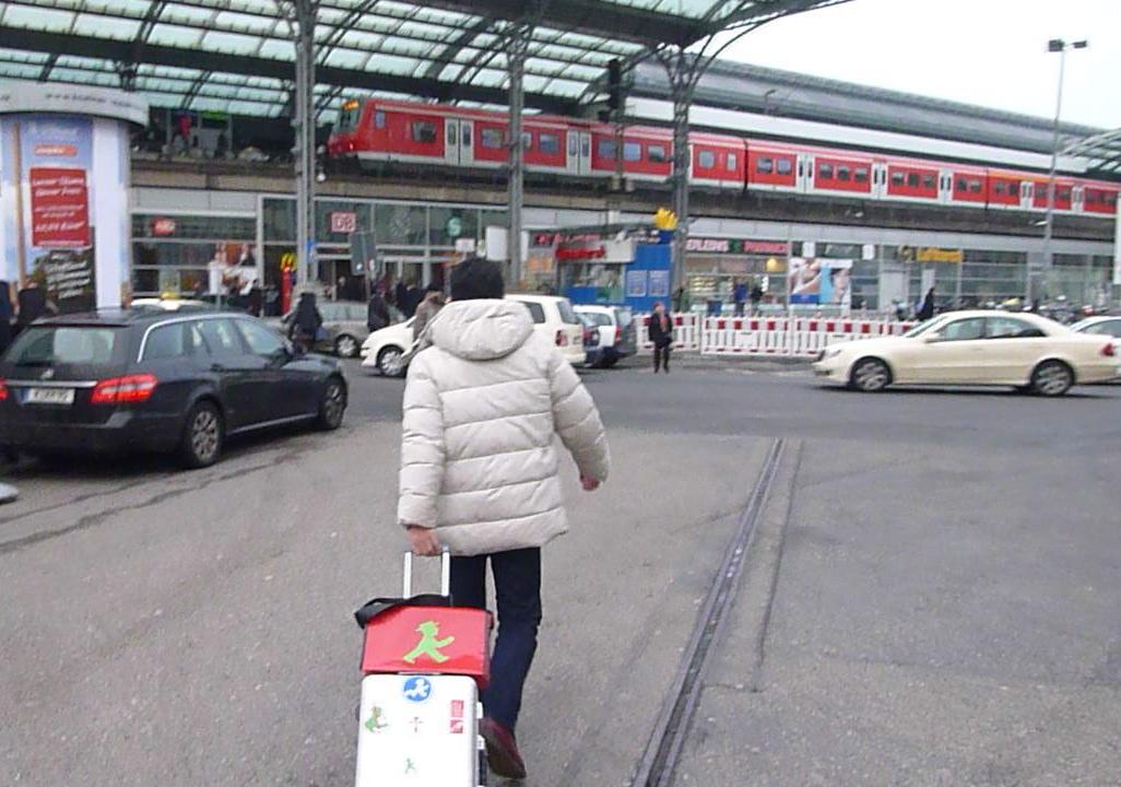 ケルン→ベルリン_c0180686_1783632.jpg
