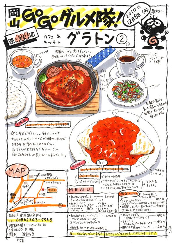 カフェ&キッチン・グラトン-2_d0118987_12534019.jpg