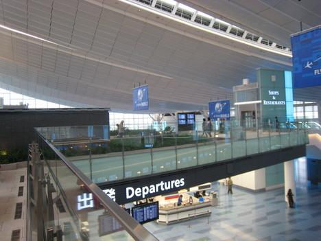 麗しの島 台湾旅行記その154 『羽田新国際空港』 その4_e0021092_21113567.jpg