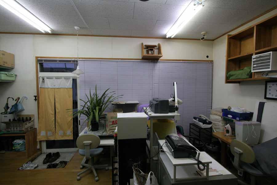 「住宅リフォーム緊急支援事業」  H邸 滑良子の家_f0150893_1994127.jpg