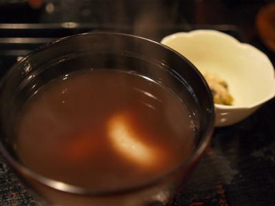 菊姫 山廃純米 無濾過生原酒_f0232994_352138.jpg