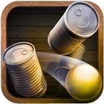 iPhone無料アプリ|Can Knockdown_d0174998_10304129.jpg