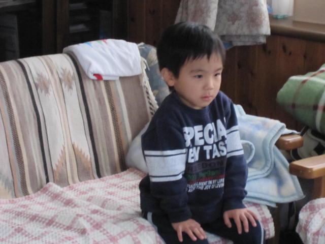 ノゾム 4歳 オトコ_c0183104_1513421.jpg