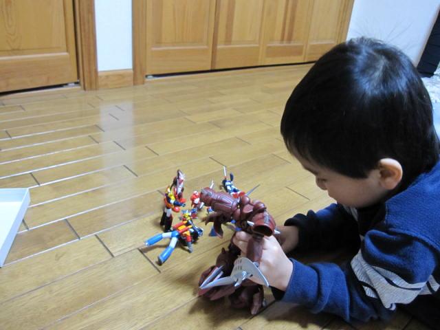 ノゾム 4歳 オトコ_c0183104_15211534.jpg