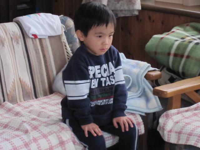 ノゾム 4歳 オトコ_c0183104_1554546.jpg