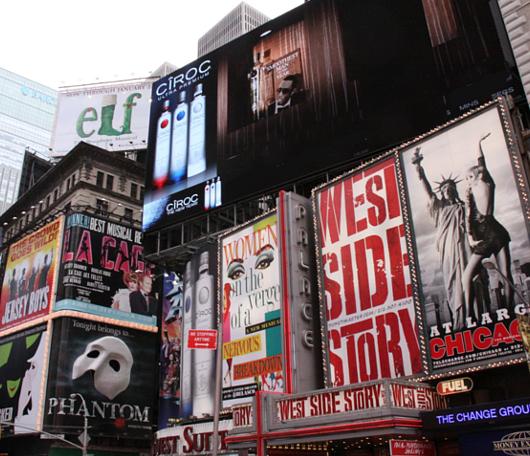 ニューヨーク観光局がお得な冬のキャンペーンを続々と発表しています_b0007805_5512311.jpg