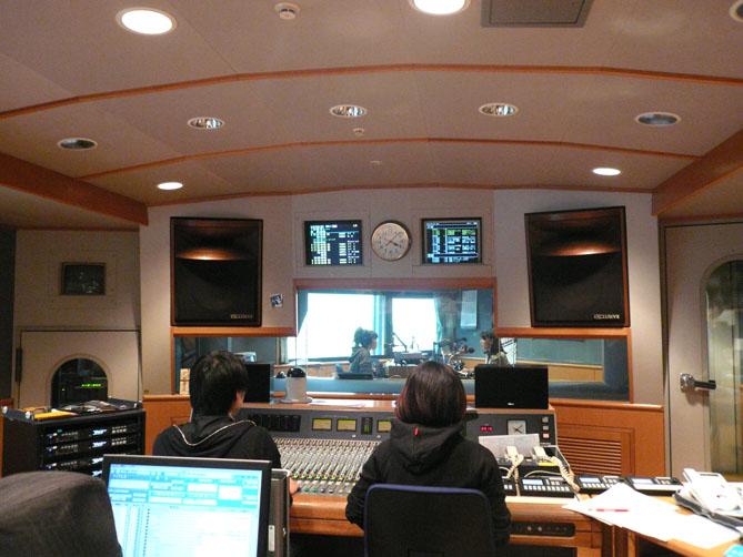 FM横浜 E-ne 〜good for you〜 に出演してきました_f0201310_18183723.jpg