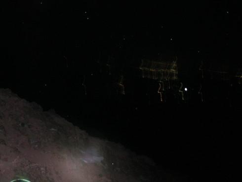 2011,1,11 「高千穂の峰」へ~~_a0125419_13334121.jpg