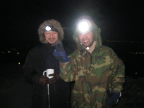 2011,1,11 「高千穂の峰」へ~~_a0125419_13432521.jpg