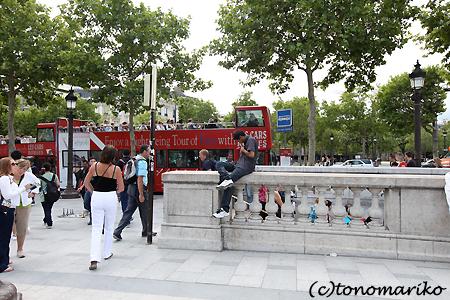 パリは大セール開始_c0024345_9215733.jpg