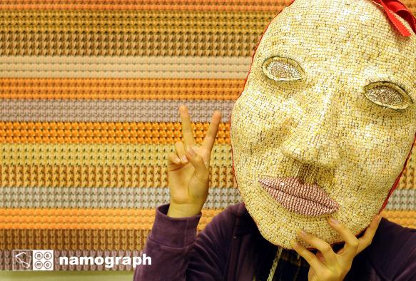 無限の顔にかこまれながら_a0165860_1759526.jpg