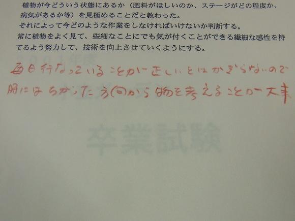 b0189463_18141781.jpg