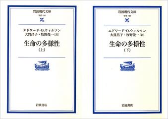 b0148967_19294028.jpg