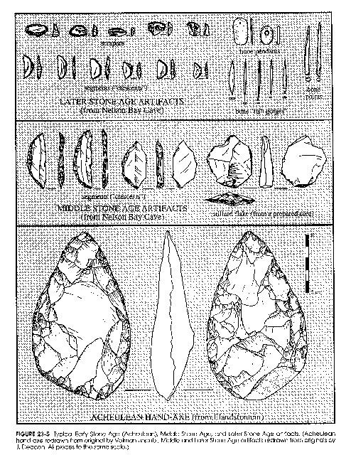 「ナイフ形石器・ナイフ形石器文化とは何か」予告編(Part4)_a0186568_2115795.jpg