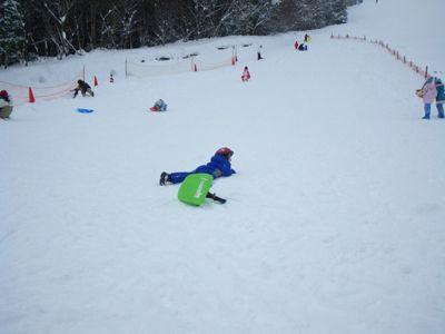 スキー場にて_d0028272_223948.jpg