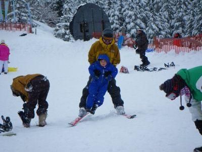 スキー場にて_d0028272_2239632.jpg