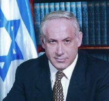 イスラエルが9.11を行った、あなたが必要とするすべての証拠 その5_c0139575_4123257.jpg