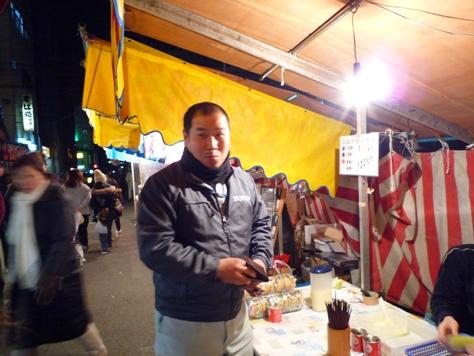 2011年 えべっさん詣_e0123286_20351215.jpg