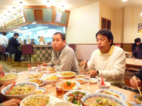 2011年 えべっさん詣_e0123286_20405061.jpg