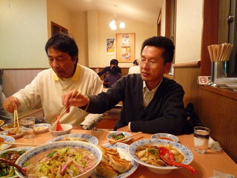 2011年 えべっさん詣_e0123286_20411155.jpg