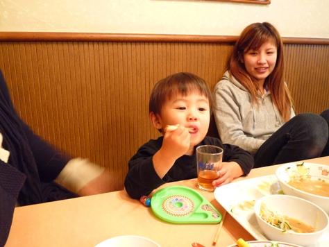 2011年 えべっさん詣_e0123286_2045796.jpg